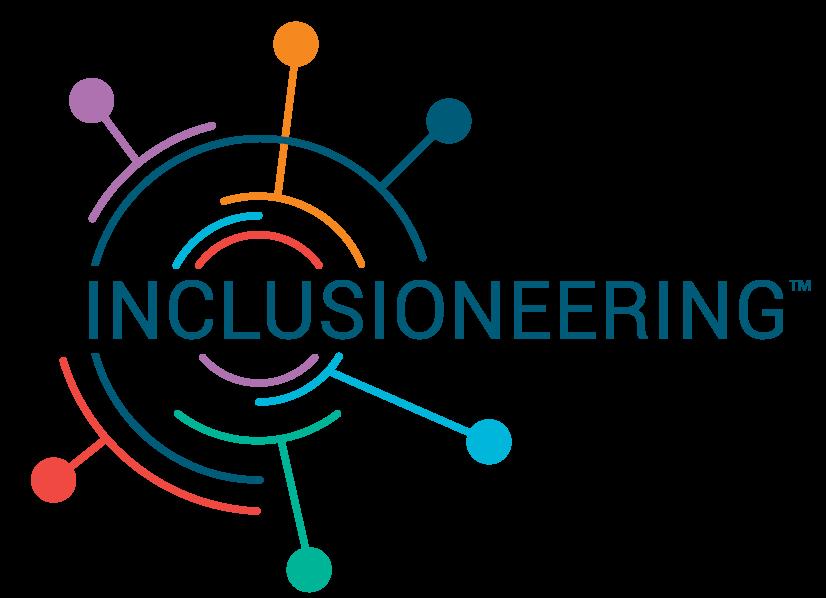 Inclusioneering