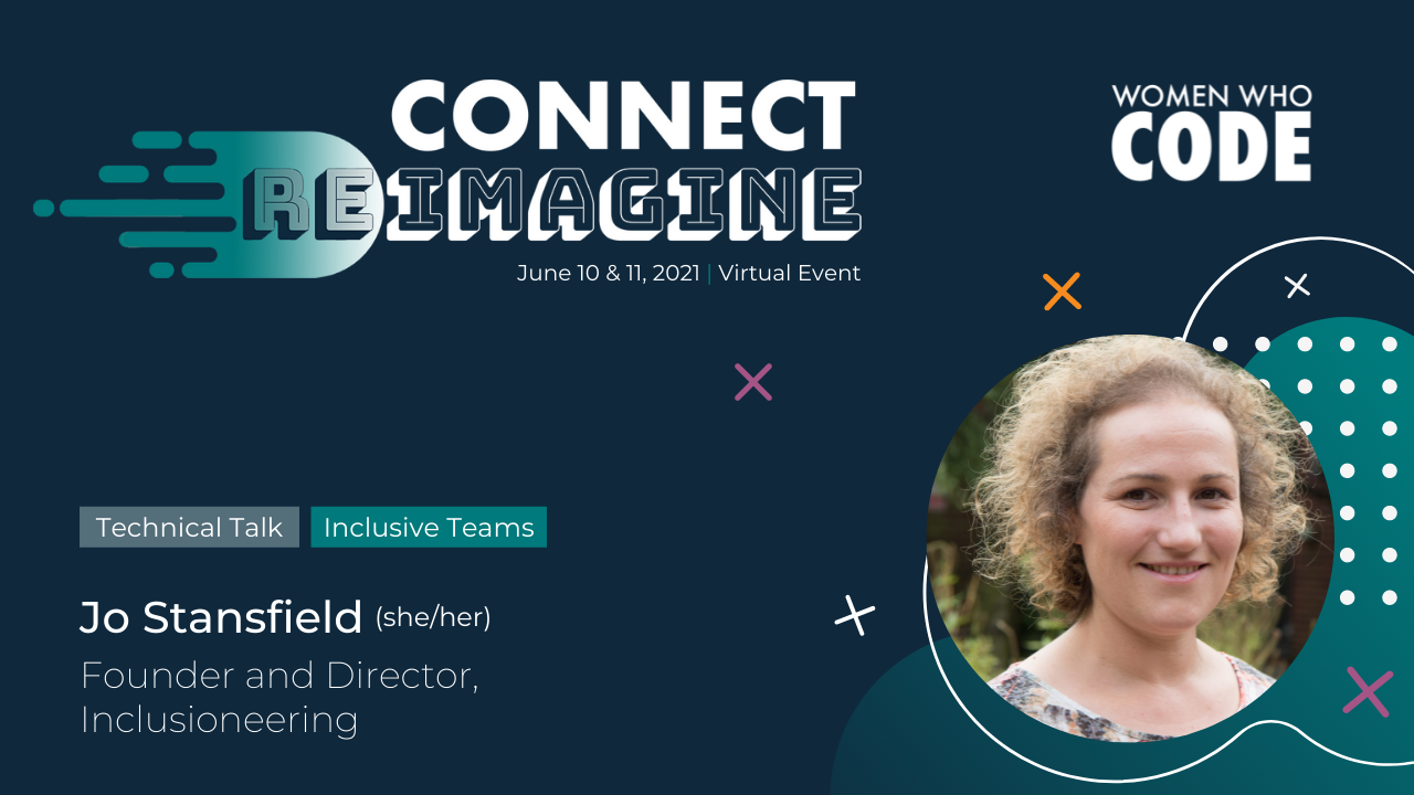 WATCH NOW: Investigating the Agile Inclusion Paradox